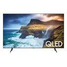 "65"" Class Q70R QLED Smart 4K UHD TV (2019) Product Image"