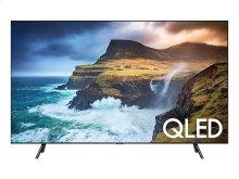 "75"" Class Q70R QLED Smart 4K UHD TV (2019)"