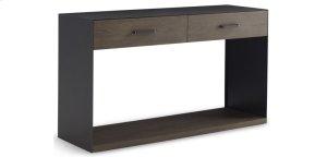 Baldwin Console Table