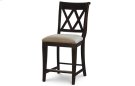 Thatcher Pub Chair Product Image