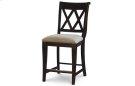 Thatcher Pub Chair Product Image