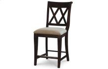 Thatcher Pub Chair