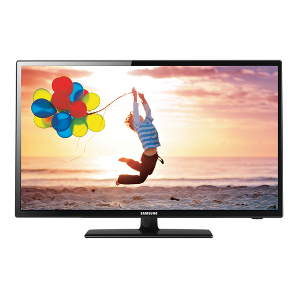 un32eh4000 in by samsung in watertown ny 32 class 31 5 diag rh watertownapplianceandtv com Samsung Plasma samsung un32eh4000 manual pdf
