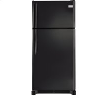 Frigidaire Gallery Custom-Flex 18.3 Cu. Ft. Top Freezer Refrigerator
