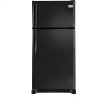 Frigidaire Gallery Custom-Flex 18.3 Cu. Ft. Top Freezer Refrigerator