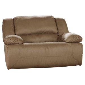 Ashley FurnitureSIGNATURE DESIGN BY ASHLEYHogan Oversized Recliner