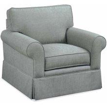 Benton Lounge Chair