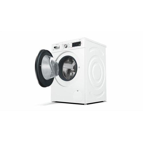 washing machine, front loader 24'' 1400 rpm WAW285H2UC