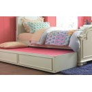 Charlotte Trundle Storage Drawer Product Image