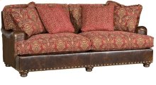 Henson Sofa
