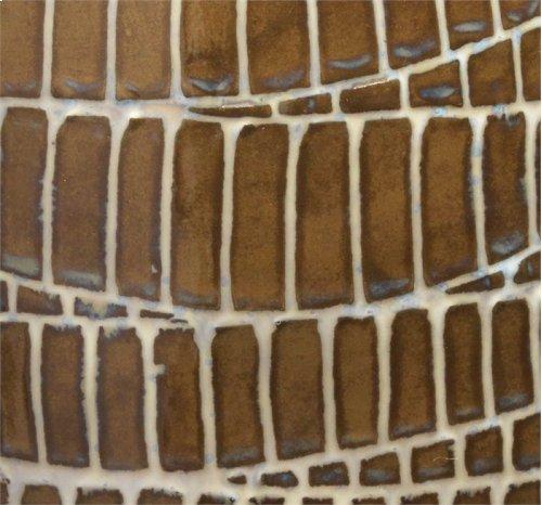 Talia Rectangular Trays