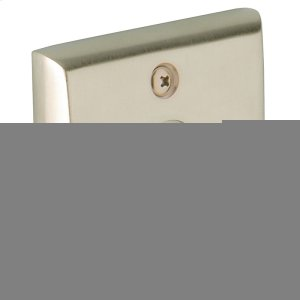 Oil-Rubbed Bronze 0422 Emergency Release Trim Product Image