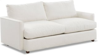 Comfort Design Living Room Metropolis Sofa C4070 S