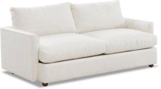 Comfort Design Living Room Metropolis Sofa C4070 S