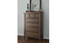 Forest Hills Drawer Chest