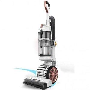 EurekaFloorrover Versatile Upright Vacuum