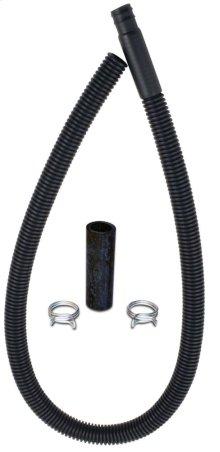 4' Drain Hose Extension Kit