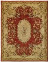 Josette Coral Hand Tufted Rugs