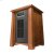 Additional Haier Infrared Zone Heater