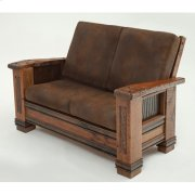 Deerbourne Love Seat Product Image