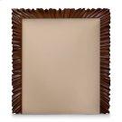 RUFFLE Product Image