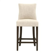 Lourdes Counter Stool Product Image