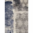 Venice Small Eco-Friendly Rug Product Image