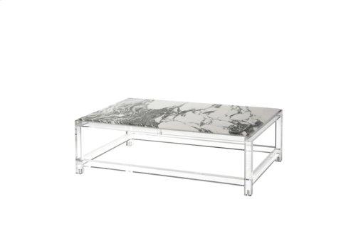 Axton Cocktail Table