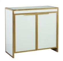 Clifton Bar Cabinet