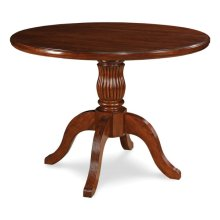 Round Dining Table Top Only