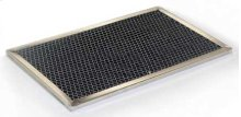 Replacement Filter for Microwave Hoods