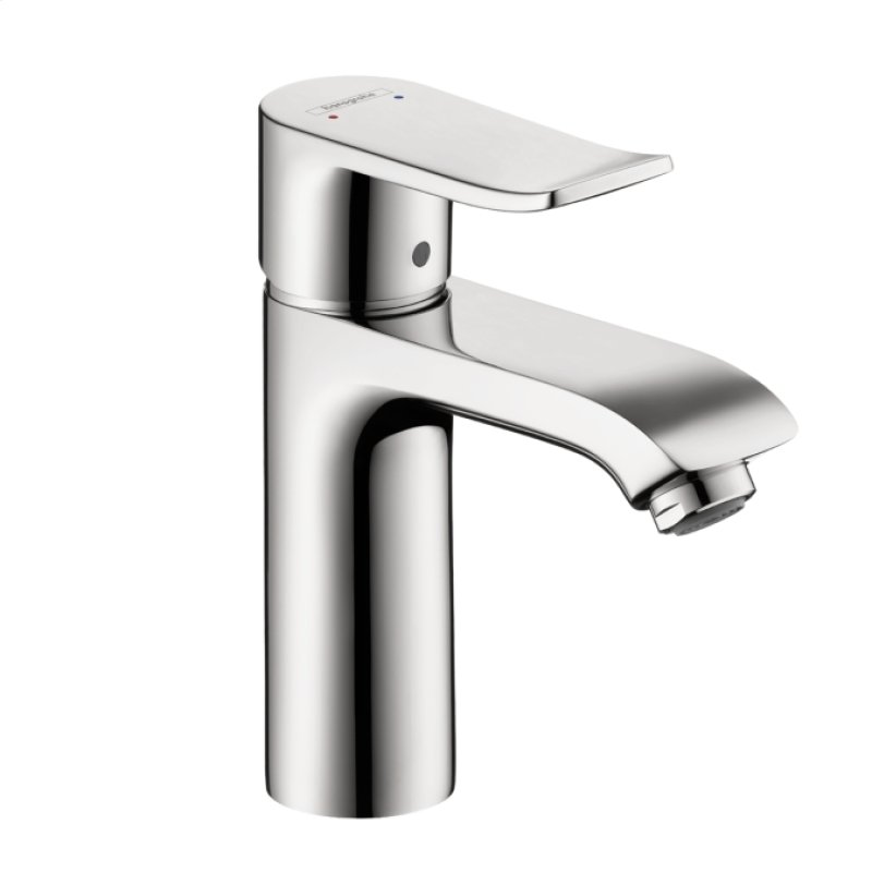31080001 in Chrome by Hansgrohe in Austin, TX - Chrome Single-Hole ...