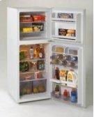 Model FF1061W - Refrig/Freez 2 Dr 10.6CF Wh Product Image