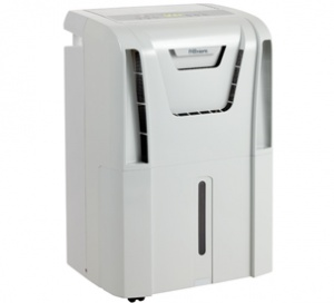 Integrated Pump Saves Empting this 60 Pints Dehumidifier