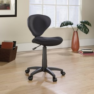 SauderDeluxe Fabric Task Chair