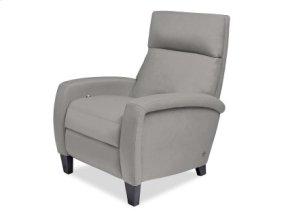 Plush Couture Gray - Fabrics