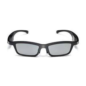 LG Appliances3D Shutter Glasses For LG Plasma 3D Ready TVs