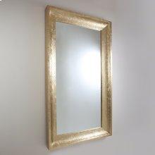 Circo Floor Mirror