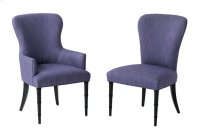Rowan Arm Chair Product Image
