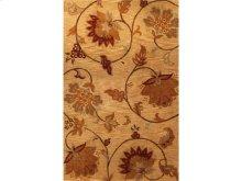 England Floor Coverings Artisan Tulamore 70 Beige 5' x 8' Rectangle 10726