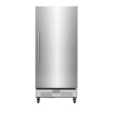 Frigidaire Commercial 17.9 Cu. Ft., Food Service Grade, Refrigerator