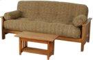 EZ Lounger Sofa Product Image
