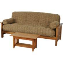 1801 Sofa