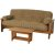 Additional 1801 Sofa