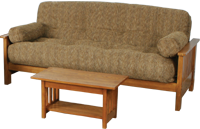 1801 Sofa See Details. Check To Compare Click To Compare. Bestcraft  Furniture Logo