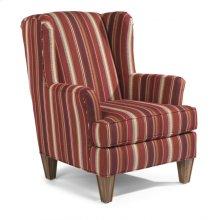 Bradstreet Fabric Chair