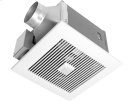 WhisperGreen® 80 CFM Ventilation Fan Product Image
