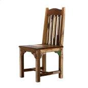 Rainforest Side Chair