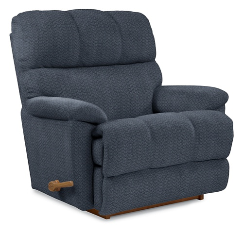 Bartlett Reclina Rocker® Recliner