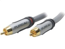 4 ft. Belkin Stereo Audio Cable